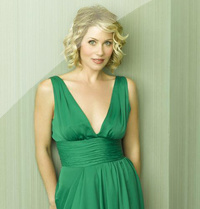 Christina Applegate 13