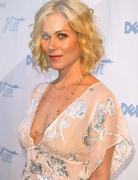 Christina Applegate 14