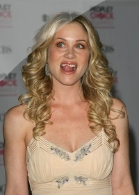 Christina Applegate 25