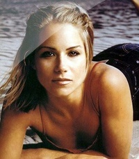 Christina Applegate 27