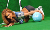 girls_World_Cup_Girl_Argentina_Widescreen_24