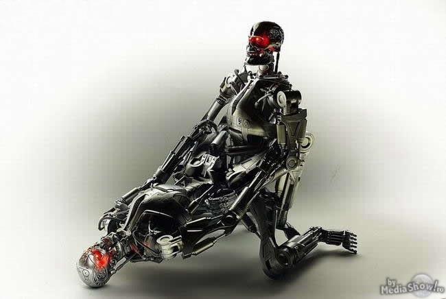 Kamasutra+Terminator+7.jpg