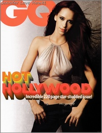 Jennifer Love Hewitt 09