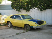 ford-pinto-wreck