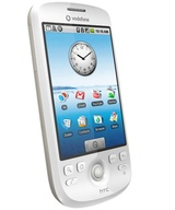 HTC Magic Android Smartphone