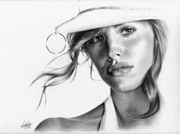 Girl_with_hat