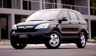 honda-cr-v-2-big