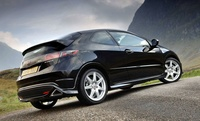 honda-civic-hatch-type-r-2-big