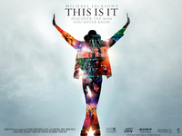 michaeljacksonthisisit_wallpaper_1600x1200