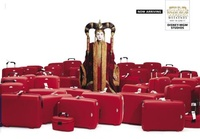 star-wars-characters-disney-ads-luggage