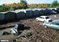 parking-in-mud-is-dangerous