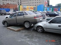 lada-niva-bad-parking
