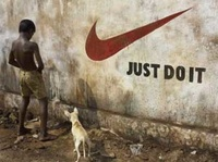 Just Do (Pee) It