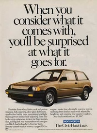 1985-Honda-Civic-Hatchback