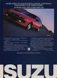 1985-Isuzu-Turbo-Impulse-Ja