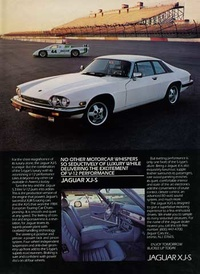 1985-Jaguar-XJ-S-Luxury