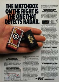 1985-Matchbox-Remote-Detect