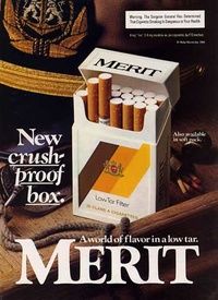 1985-Merit-Cigarette