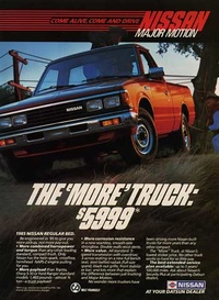 1985-Nissan-Regular-Bed-Tru