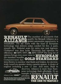 1985-Renault-Alliance-One-t