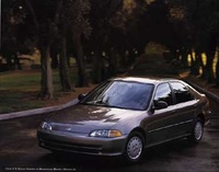 1992-Civic-Honda-SH-p1