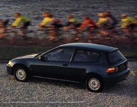 1992-Civic-Honda-SH-p2