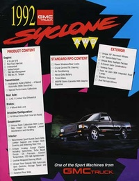 1992-GMC-Syclone-back