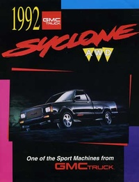 1992-GMC-Syclone-face