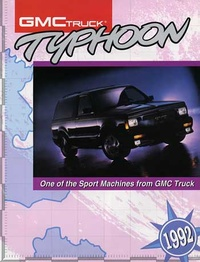 1992-GMC-Typhoon-face