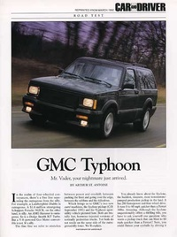 1992-GMC-Typhoon-p1