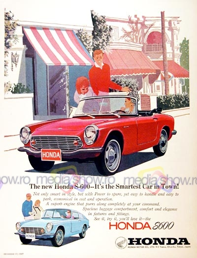 1966-honda-s600-convertible-roadster