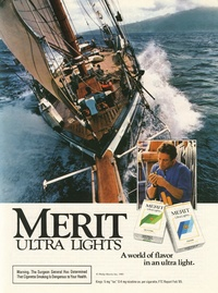 1985-Merit-Cigarettes-sailing