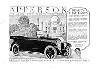 1920s - Apperson 8 n2