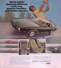 1973-Ford-Mustang