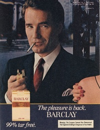 1982-Barclay-Cigarette