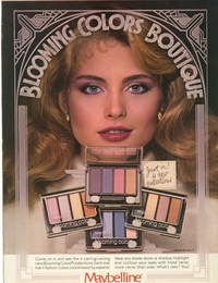 1982-Maybelline-Colors