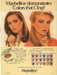 1982-Maybelline-Powder-Shadows