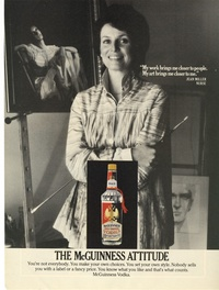 1982-McGinness-Vodka