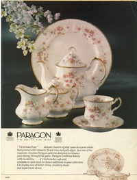 1982-Paragon-Bone-China