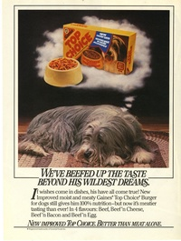 1982-Top-Choice-Dogfood