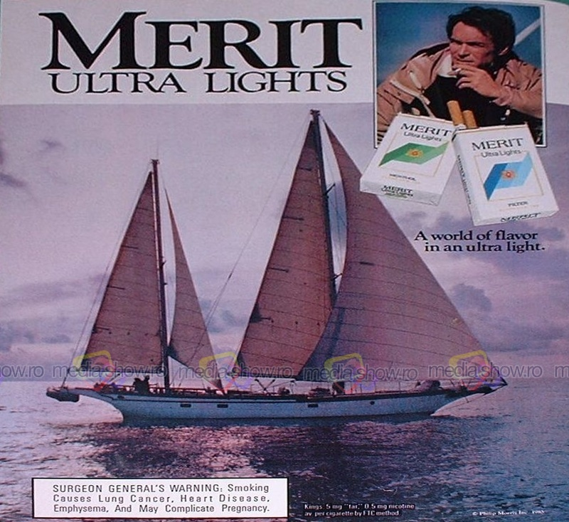 1985-Merit-Cigarettes