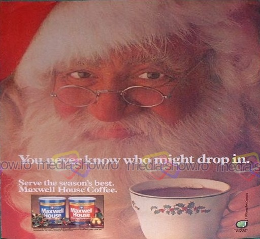 1985-Maxwell-House-Coffee