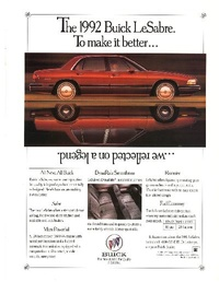 1992-Buick-LeSabre-make-it-better