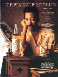1992-Dewars-White-Label
