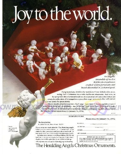 1992-Christmas-Ornament