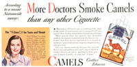Camel-More-Doctors-Smokes-It