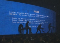 concert-backscreen-bsod