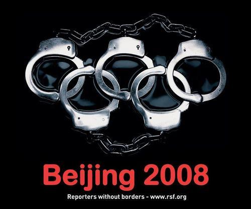 beijing 2008 parody | MediaShow!ro | Home! | Funny! | Foto ...