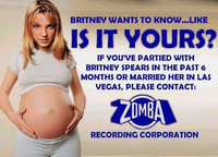 Britney-Spears-Pregnant