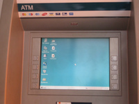 atm-windows-nt-desktop